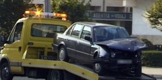 masina-accidentata
