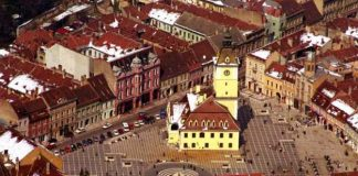 66271709_1-Imagini-ale-Anunturi-imobiliare-gratuite-in-Brasov