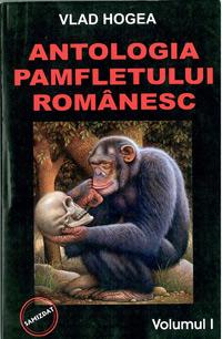 antologia-pamfletului-romanesc