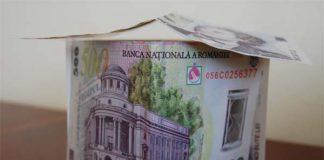 casa-bani