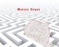 coperta_carte_MC