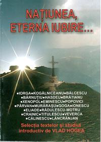 natiunea-eterna-iubire
