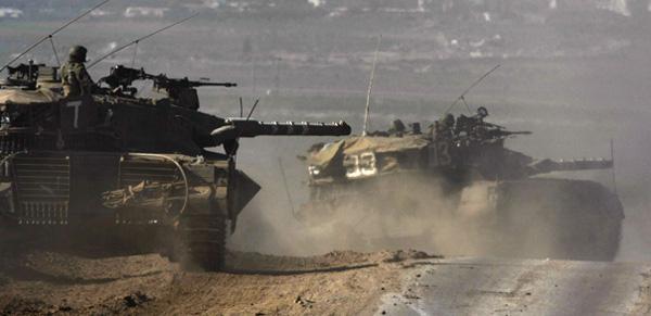 palestinieni-lupte