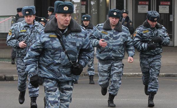 soldati-rusi