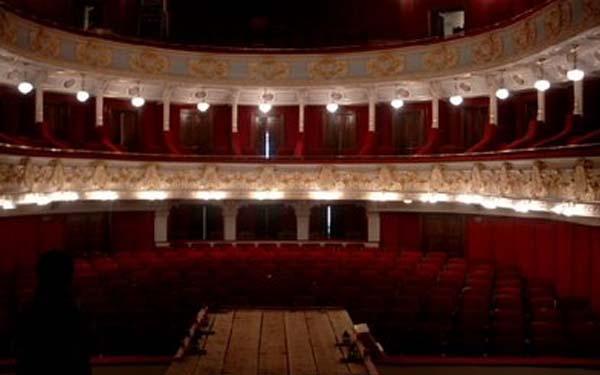 teatru-buc