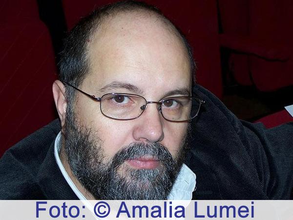Ovidiu-Pecican-foto-AMALIA-LUMEI-1
