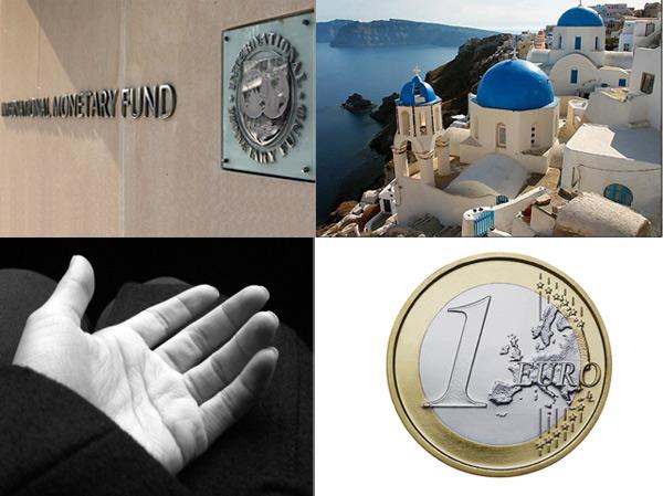 ajutor-grecia