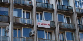 apartamente-vanzare
