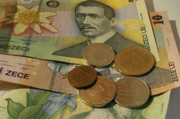bancnote-si-monede