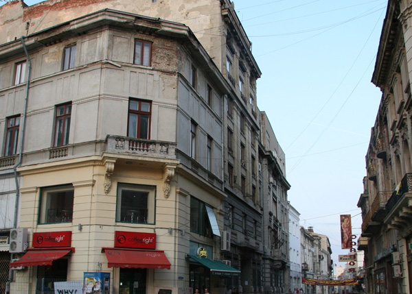 centrul-vechi