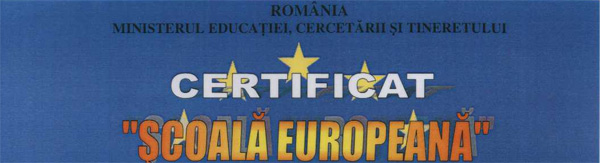 certificat-scoala-europeana