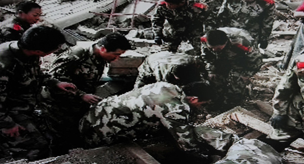 cutremur-china