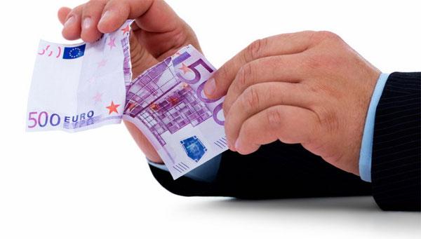 euro-rupt
