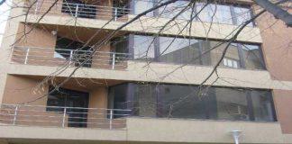 imobiliare-apartamente