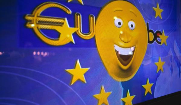 mr-euro