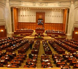 parlament-mic