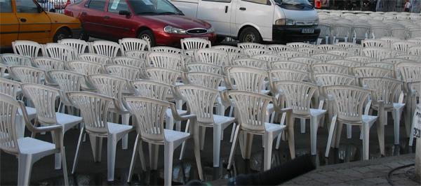 scaune_libere