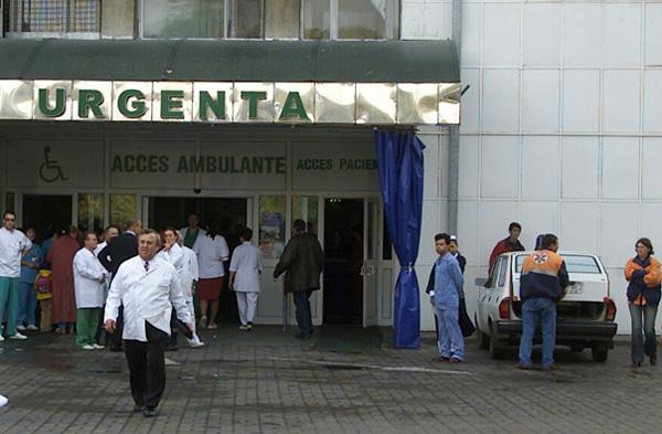 spital-urgenta