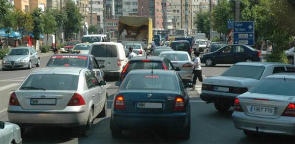 trafic-masini