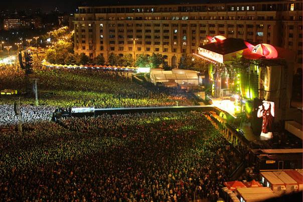 concert-acdc