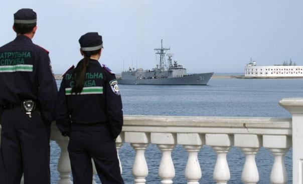 rusia-marea-neagra