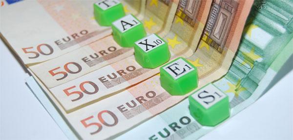 taxe-euro