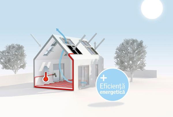 VELUX_eficienta_energetica