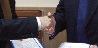 acord-parteneriat