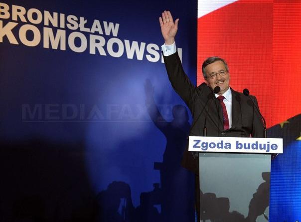 alegeri-polonia