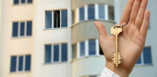 broker-imobiliar