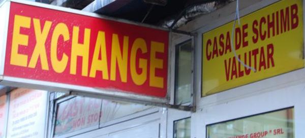 casa-exchange