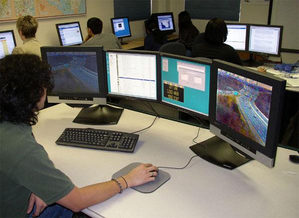 computer-engenring