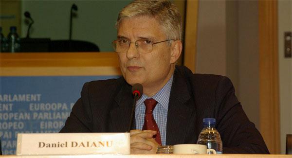 daniel-daianu