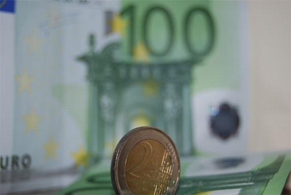 disparitie-euro