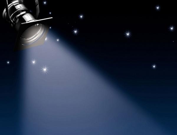 lumina-reflectoarelor