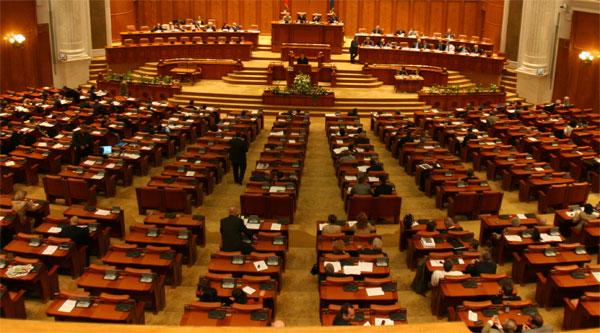 parlament-sedinta