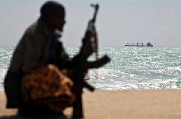 piratii-somalezi