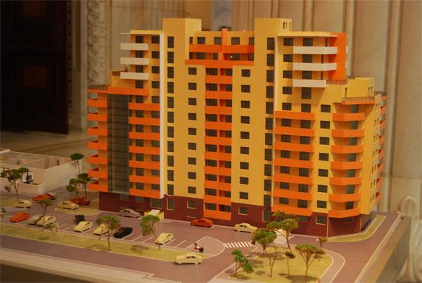 proiect-rezidential