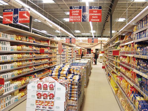 rafturi-supermarket