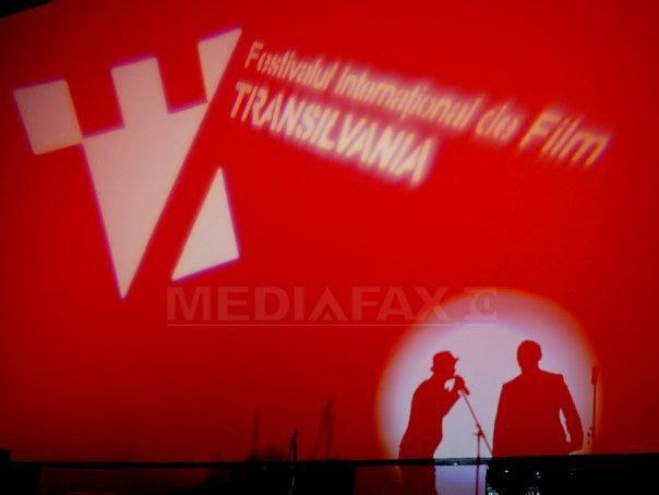 tiff-film