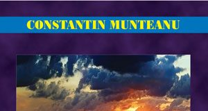 coperta_munteanu_CIP
