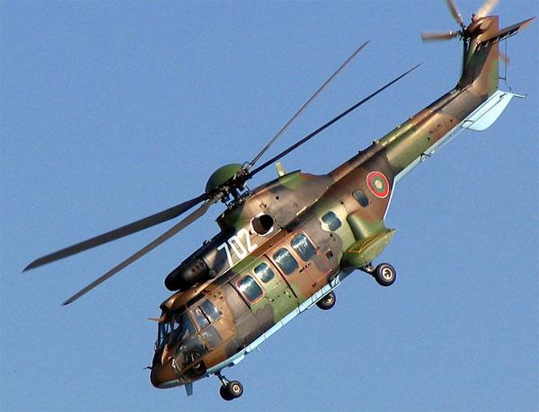 elicopter-prabusit