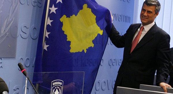 haga-kosovo