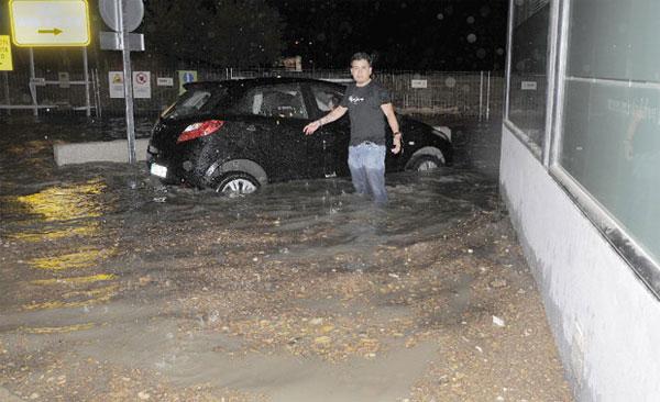 inundatii-grave