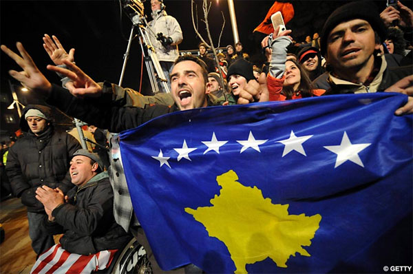 kosovo-independenta