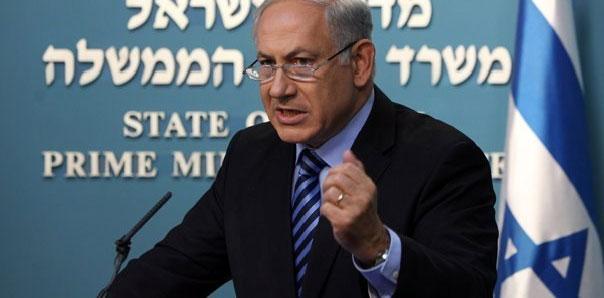 presedinte-israel