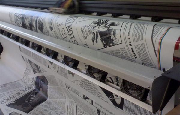 ziare-tiraj