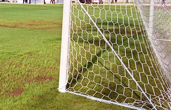poarta-fotbal