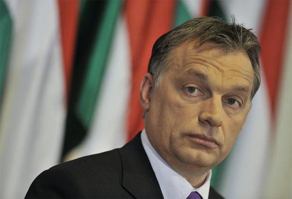 premier-ungaria