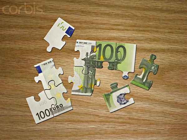 puzzle-money